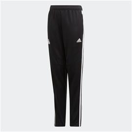 adidas TAN Training Pants, Lasten housut ja muut alaosat