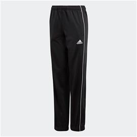 adidas Core 18 Pants, Lasten housut ja muut alaosat