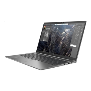 """HP Zbook Firefly 15 G7 1J3P7EA#UUW (Core i7-10510U, 16 GB, 512 GB SSD, 15,6"""", Win 10 Pro), kannettava tietokone"""