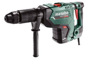 Metabo KHEV 11-52 (600767500) 1500W SDS-max, yhdistelmävasara