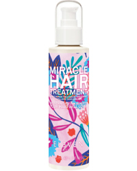 Miracle Hair Treatment Limited Edition, 175ml