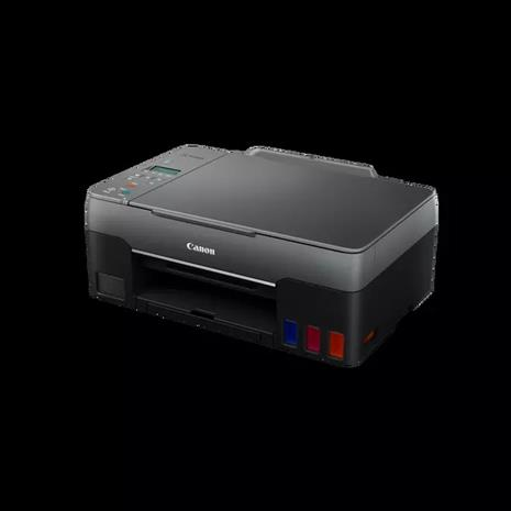 Canon Pixma G3560, tulostin