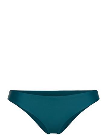 Scampi Korfu Bikinialaosa Sininen Scampi PETROL