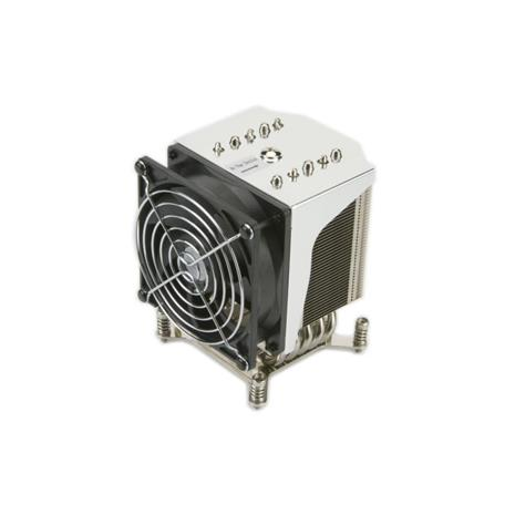 Supermicro SNK-P0050AP4, prosessorijäähdytin