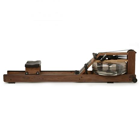 WaterRower Classic, soutulaite