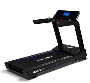 Flow Fitness Perform T3i, juoksumatto