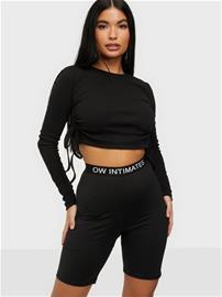 OW Intimates OW Shorts