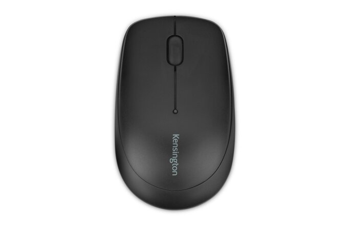 Kensington Pro Fit® Bluetooth® Mobile Mouse, langaton hiiri