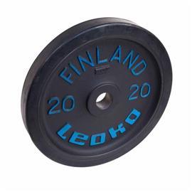 Harjoituspaino 20 kg