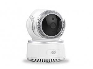 Conceptronic Daray Wireless Pan/Tilt Cloud IP Camera, valvontakamera sisäkäyttöön