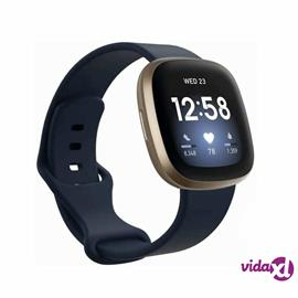 Fitbit Sense / Versa 3, vaihtoranneke