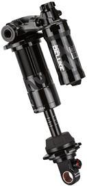 RockShox Super Deluxe Ultimate Coil RCT Rear Shock 185x50 320lb Standard/Trunnion