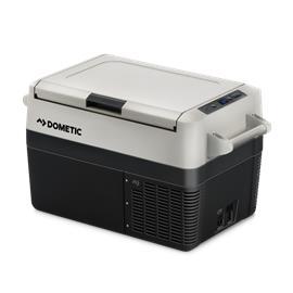 Dometic CFF 35, kannettava kompressorikylmälaukku-pakastin 30 L