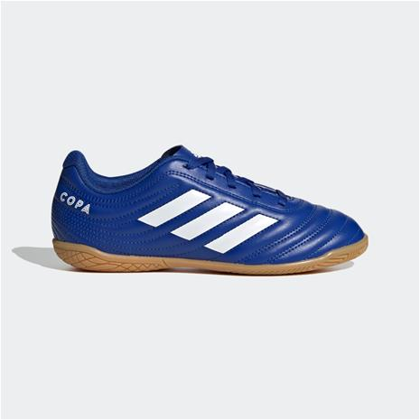 adidas Copa 20.4 Indoor Boots, Jalkapallo