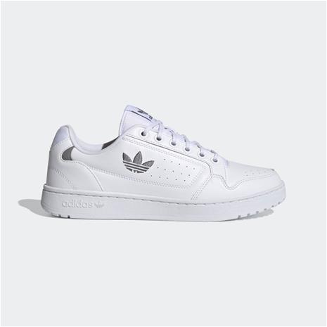 adidas NY 90 Shoes, Miesten urheilukengät
