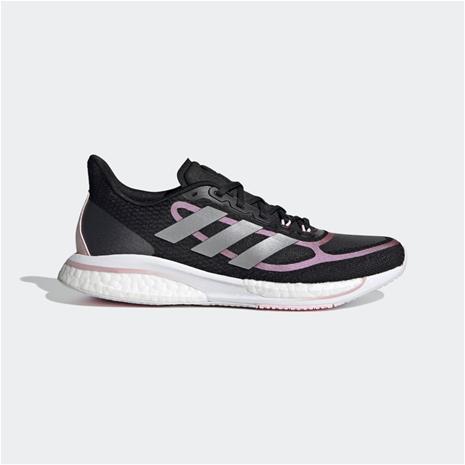 adidas Supernova+ Shoes, Naisten urheilukengät