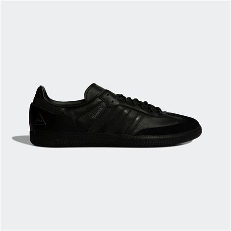 adidas Pharrell Williams Samba Shoes