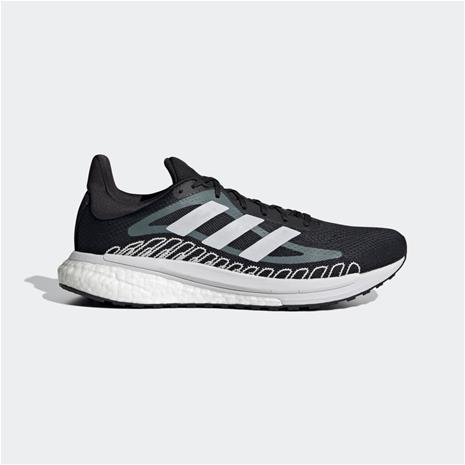 adidas SolarGlide ST Shoes