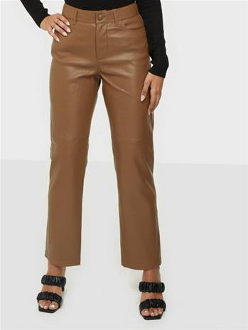 Samsä¸e Samsä¸e Vestine trousers 13003