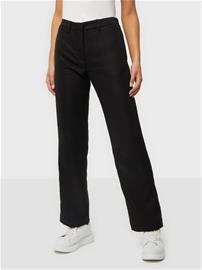 Samsä¸e Samsä¸e Hoys f trousers 13005