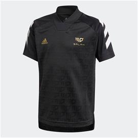 adidas Salah Football-Inspired Jersey
