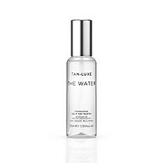 Tan-Luxe The Water Travel, Meikit, kosmetiikka ja ihonhoito