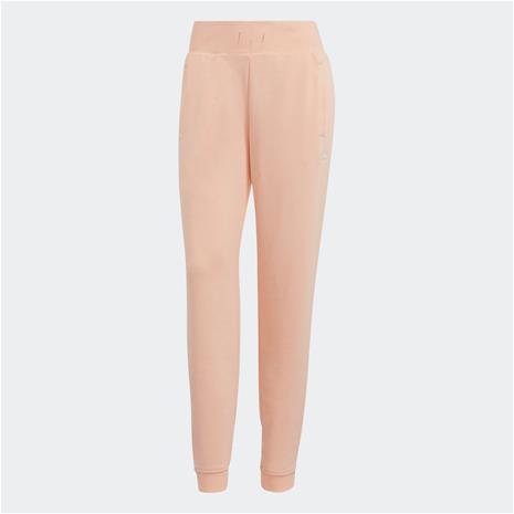 adidas Track Pants, Naisten housut ja shortsit