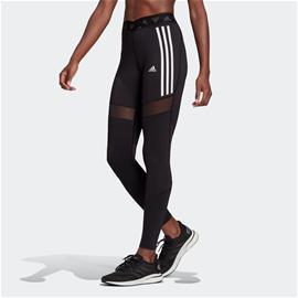 adidas Mesh Tights, Naisten housut ja muut alaosat