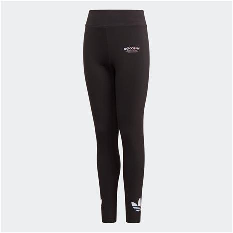 adidas Adicolor Leggings