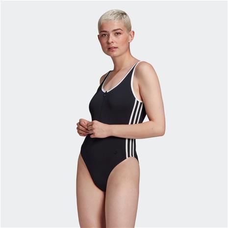 adidas Adicolor Classics Primeblue Swimsuit