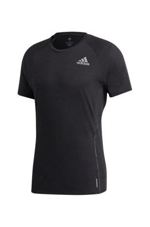 adidas Sport Performance Treeni-T-shirt Runner Tee