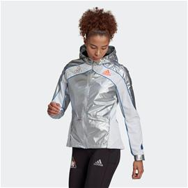 adidas adidas Marathon Space Race Jacket