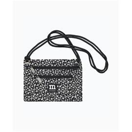 Marimekko Smart Travelbag Unikko -laukku