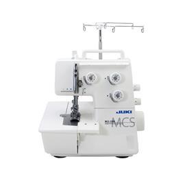 Peitetikkikone Juki MCS-1500N, valkoinen