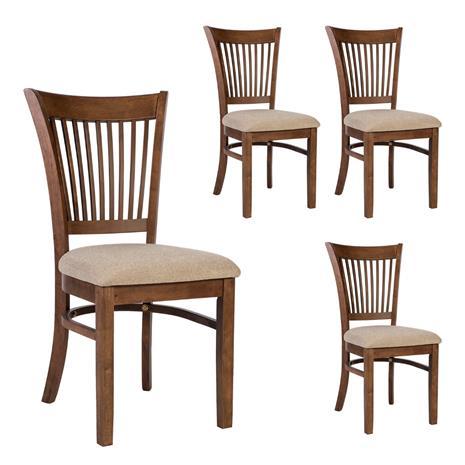 Tuolit 4kpl JOY
