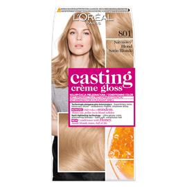 Casting Crä¨me Gloss Light Color -kevytväri 801