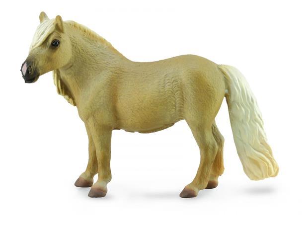 COLLECTA hevonen Falabella (M), 88820