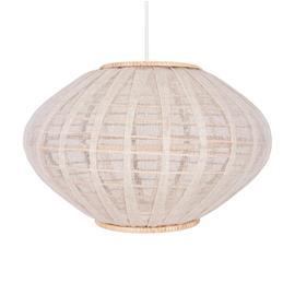 Globen Lighting Borneo, lampunvarjostin 43 cm