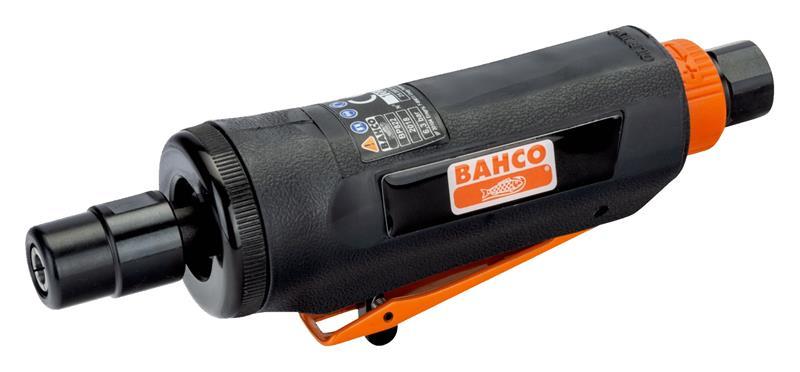 Paineilmakäyttöinen tasohiomakone Bahco BP822
