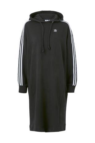 adidas Originals Collegemekko Hoodie Dress