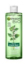 Garnier Bio Micellar Water -misellivesi 400 ml