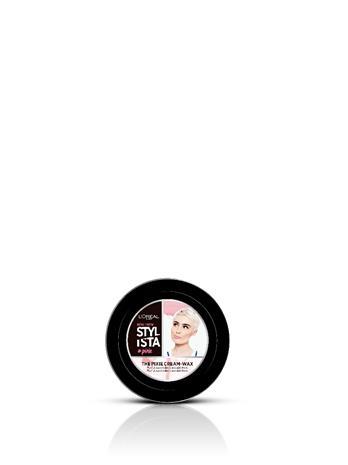 Stylista The Pixie Cream-Wax -muotoiluvaha 75 ml