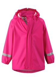 REIMA Sadetakki Lampi Candy Pink 521491-4410 104