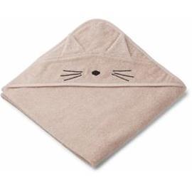Liewood Augusta Cat, huppupyyhe