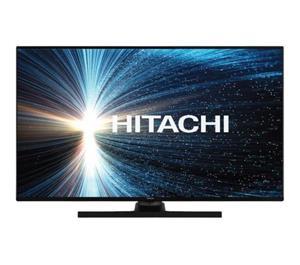 "Hitachi 55HL7200 (55""), LED-televisio"