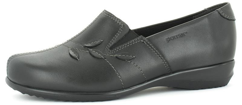 Pomar Sade 13260-140 naisten loaferit