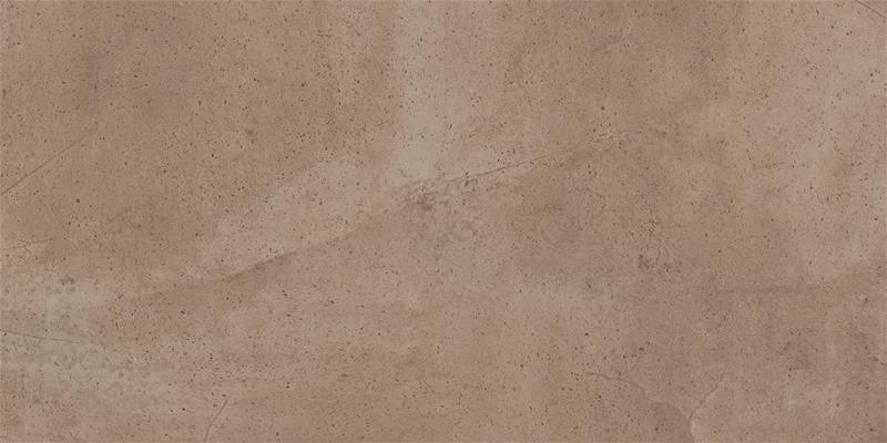 Seinälevy Maler ART SPA Venice 6,8 x 305 x 610 mm