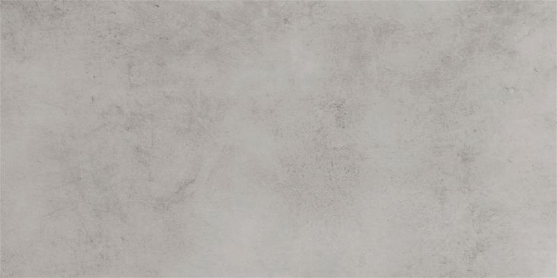 Seinälevy Maler ART SPA Luxor Light 6,8 x 305 x 610 mm