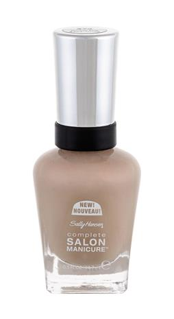 Sally Hansen Complete Salon Manicure kynsilakka 14,7 ml, 372 Know the Espa-Drille