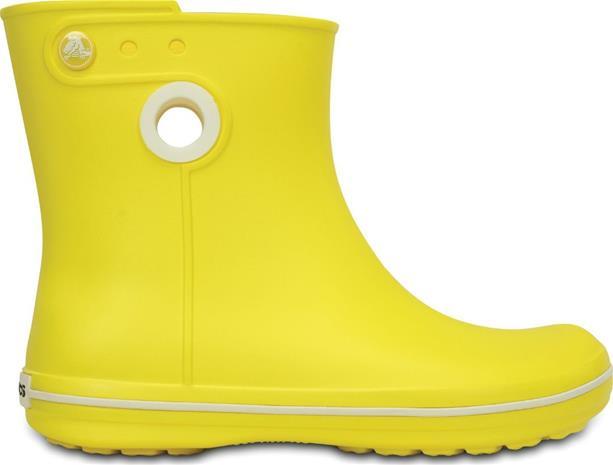 """Crocsâ""""¢ naisten vapaa-ajan kengät Women's Jaunt Shorty Boot, koralli 37,5"""